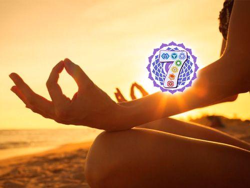 Cuida y motiva tu estado de ánimo! Yoga Kundalini o Meditación budista en Almería. Tienda 7 Chakras