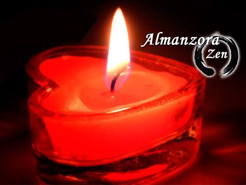 Artículos esotéricos desde 13€ en Almanzora Zen Albox