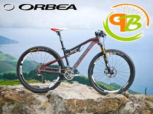 222d12b232 Bici Orbea Occam 29'',en PedalBike Huércal-Overa. Tu tienda de Bicicletas  para Almería