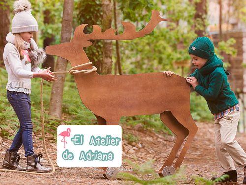 ¡2 x 1 en Moda Infantil!. El Atelier de Adriana, ropa infantil en Albox.