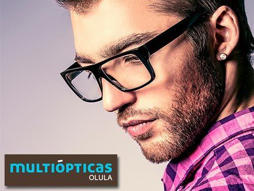 6dcd63028b Gafas de marca antirreflejantes por sólo 149 Euros, en Multiópticas Olula  en Olula del Río