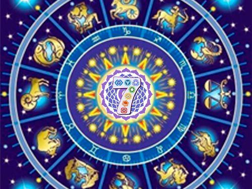 Tarot + Carta Astral por solo 20€!  Tienda 7 Chakras, esoterismo en Almería