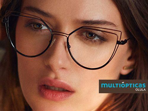 b030b1630f 2 Gafas Mo Graduadas con Antirreflejantes por 99€, Multiópticas, en Olula  del Río