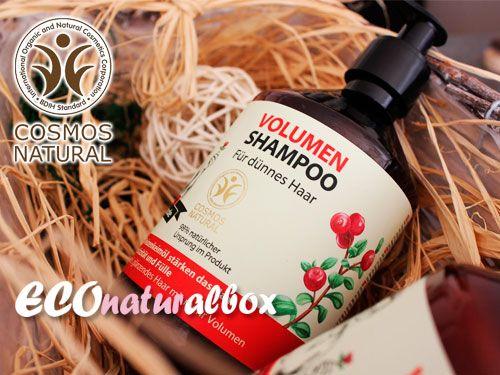 Pack Natural especial para regalar por sólo 10€!! ECOnaturalbox, herbolarios en Albox