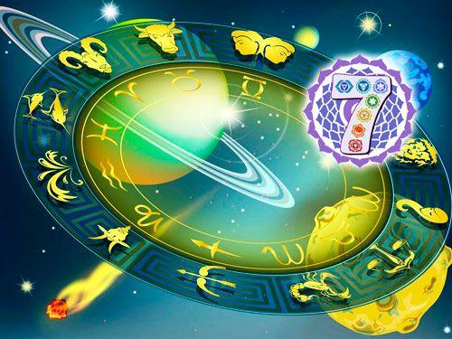 Consulta de Tarot + Carta Astral por solo 20€! Tienda 7 Chakras en Almería