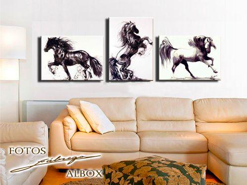 Enmarca tu título, fotografía, Lienzo...con un 30% descuento en Fotos Fábrega de Albox