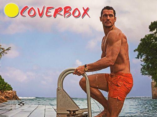 Trajes de Baño únicos y exclusivos en Coverbox