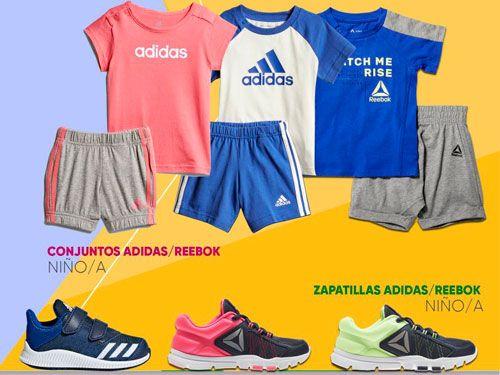 df13561f1d524 Conjuntos Adidas