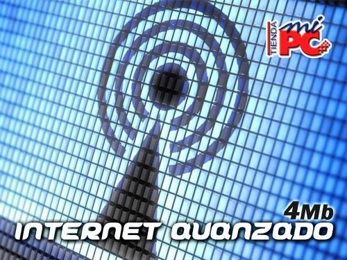 Tienda Mi PC: Internet inalámbrico de banda ancha en Albox, Arboleas, Vélez Rubio, Huércal-Overa, Lubrín, Mojacar, …