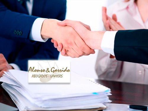 10% discount on Wills, Inheritance, Sale & Purchase. Solicitors - Abogados Alonso y Garrido in Albox