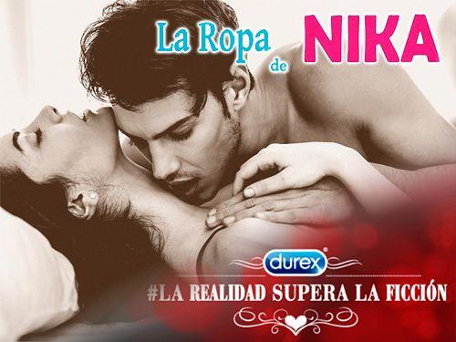 Opciones para Regalar en San Valentín!!  La Ropa de Nika