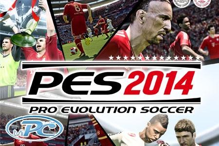 El mejor juego de fútbol para tu PS3 por solo 49 € en MiPC Online de Albox.