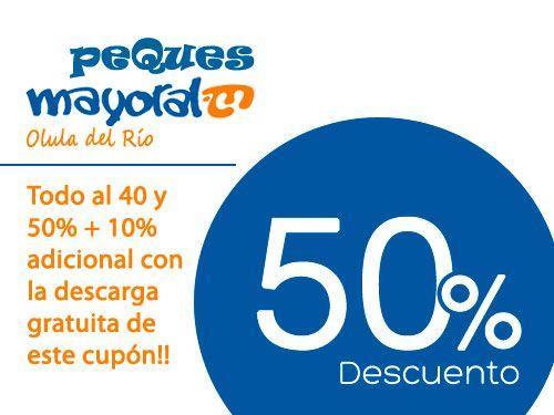fa459f96c3 Super Rebajas en Peques Mayoral, ropa infantil en Olula del Río