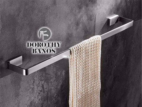¡¡Cómo renovar tu Baño de forma elegante y bajo costo!! Muebles y Accesorios de Baño. Dorothy Baños en Albox
