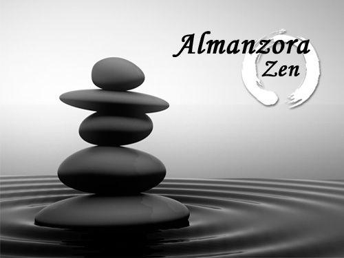 Protege tu hogar con nuestros Tótems, en Almanzora Zen de Albox