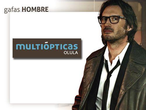 Pensamos en ti! Gafas mó progresivas Alta Gama y asesoramiento personalizado, Multiópticas en Olula del Río