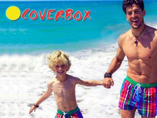 Este Verano, el Bañador que quieras y como quieras...Coverbox en Albox