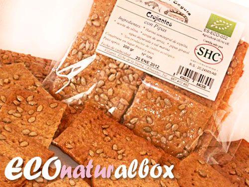 Quema grasa de la forma más natural!!  ECOnaturalbox, herbolarios en Albox