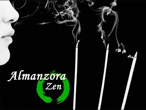 Pack de 3 cajitas de inciensos AGARBATHIS, NAG CHAMPA Y SATYA por 5 euros en Almanzora Zen Albox