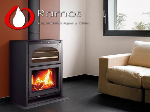 Creamos una excelente calidad y confort en tu hogar. Equipamientos Ramos de Fines (Almería)