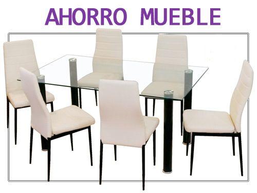 Decorar tu casa ahora m s f cil y barato con ahorro mueble en albox - Tu mueble barato ...