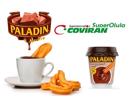 ¡¡Comienza el Año con los mejores Precios!! Super Olula Covirán, supermercados en Olula del Río