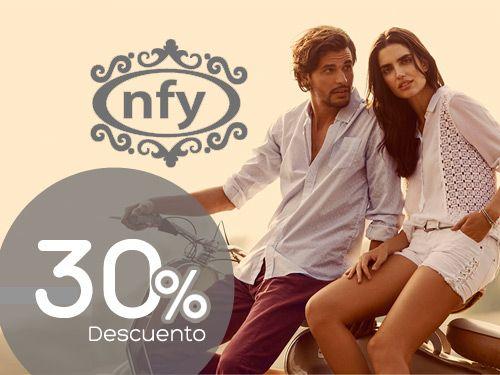 ¡¡Rebajas en New Factory!! tiendas de ropa en Albox, Huércal-Overa y Cuevas del Almanzora