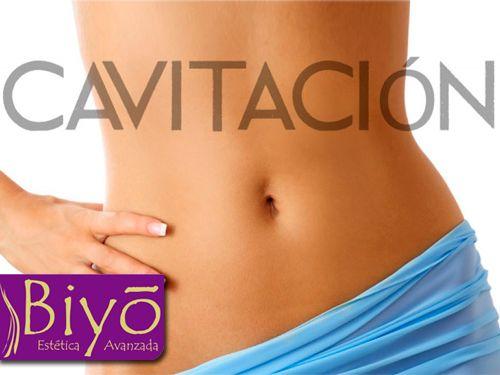Llega la operación bikini!! Biyó Estética Avanzada en Olula del Río