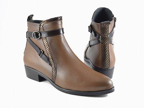 Grandes descuentos en zapatos de nueva Temporada. DLoren Calzados y Complementos de Albox