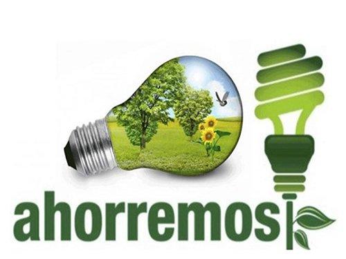 Hasta un 17% de descuento en tu factura de luz!! CHC Energía en Tíjola-Almería, ahorro energético.