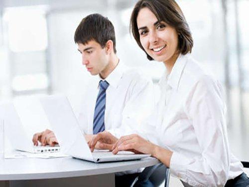 Gestión de Contratos rápida y eficaz desde un sólo Programa - MsContrata