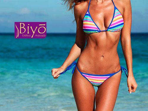 ¡¡Todo lo que necesitas para lucir perfect@ este verano!! Biyó Estética Avanzada en Olula del Río