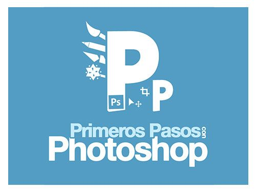 Curso GRATIS!! Primeros Pasos con Photoshop CC