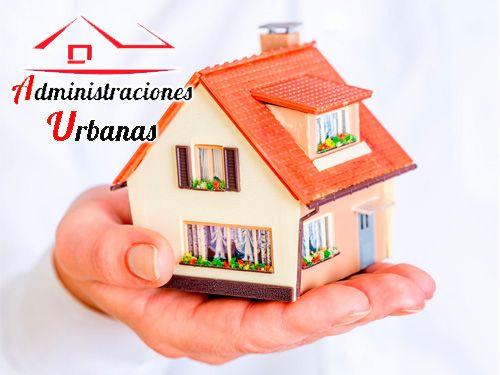 Contrata ahora y obtendrás GRATIS los tres primeros meses con Administraciones Urbanas