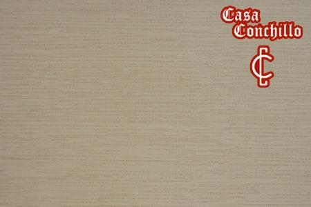 Cer mica gres pasta roja para pavimentos suelos y for Pasta para ceramica gres