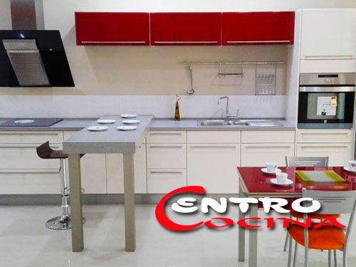 Nice Oferta Cocinas Pictures >> Oferta Cocinas Macamon Reformas ...
