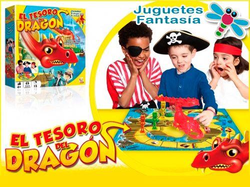 Si no consigues que tus hijos se diviertan con nada, en Juguetes Fantasía de Huercal Overa te ayudamos